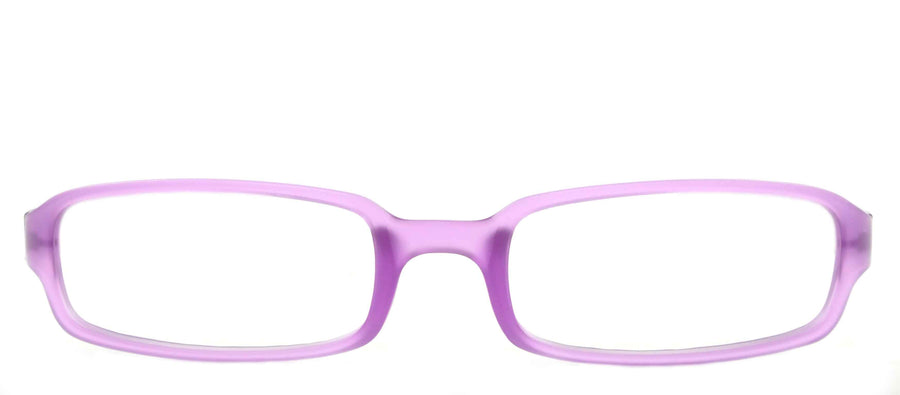 Alpha - See.Saw.Seen Eyewear