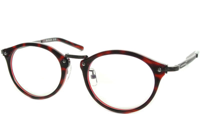 Alvarado - See.Saw.Seen Eyewear