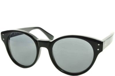 Annis - See.Saw.Seen Eyewear