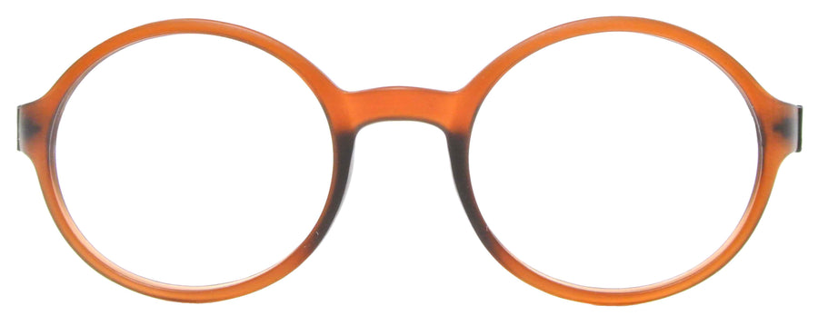 Bancroft - See.Saw.Seen Eyewear