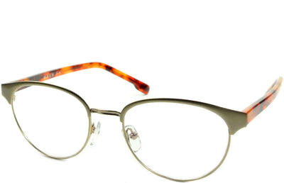 Beatrice - See.Saw.Seen Eyewear