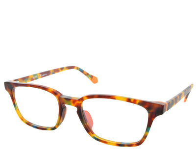 Beaver - See.Saw.Seen Eyewear