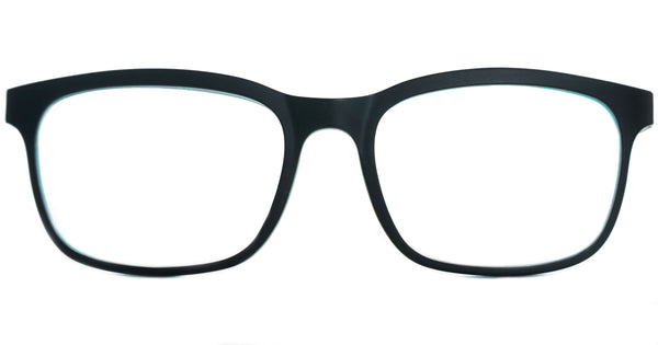 Bosworth - See.Saw.Seen Eyewear