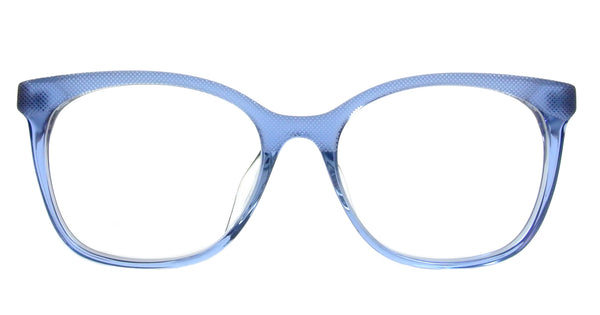 Broadway - Blue Crystal - See.Saw.Seen Eyewear