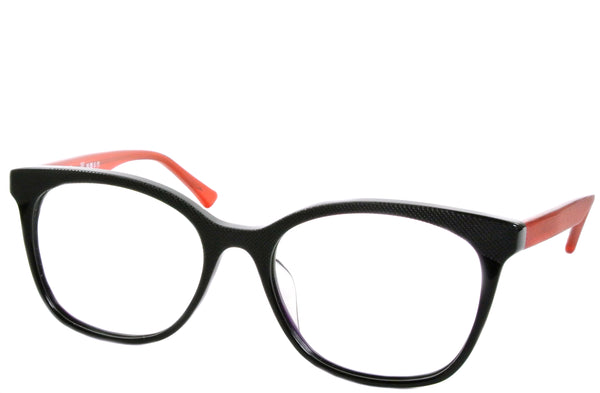 Broadway - See.Saw.Seen Eyewear