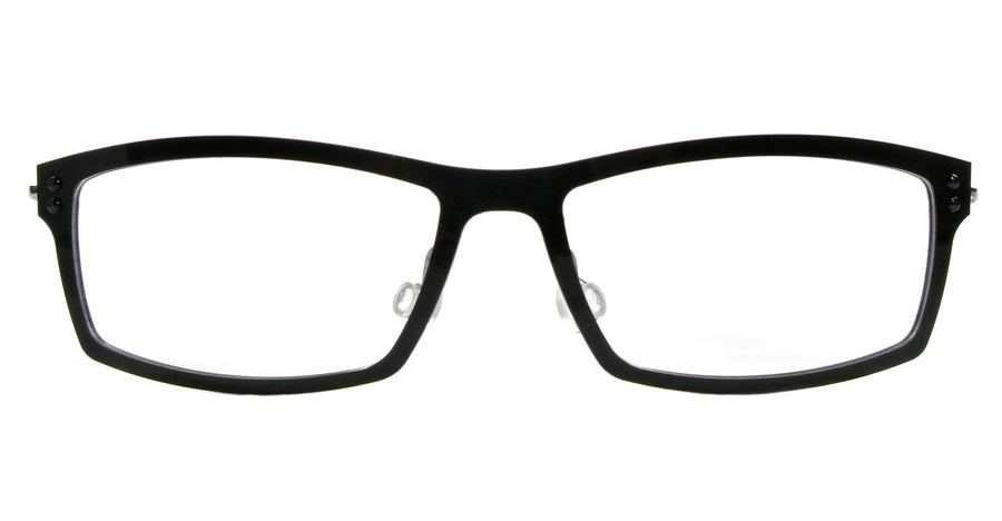 Brosnan - See.Saw.Seen Eyewear