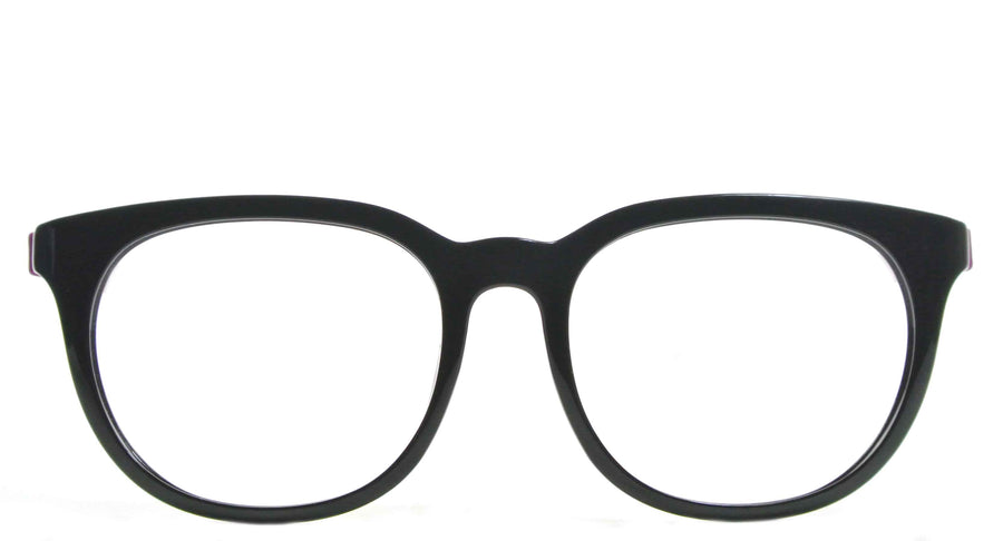 Cabrillo - See.Saw.Seen Eyewear