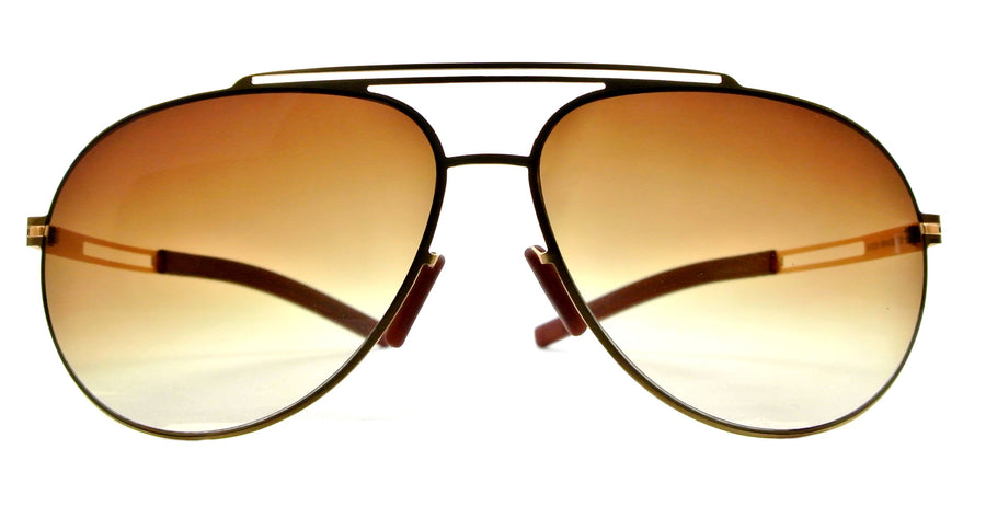 Cedar - See.Saw.Seen Eyewear