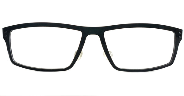 Central - See.Saw.Seen Eyewear