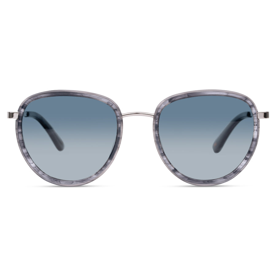 Gouverneur Sunglasses - See.Saw.Seen Eyewear