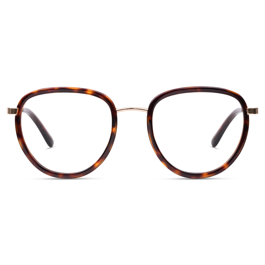 Gouverneur - See.Saw.Seen Eyewear