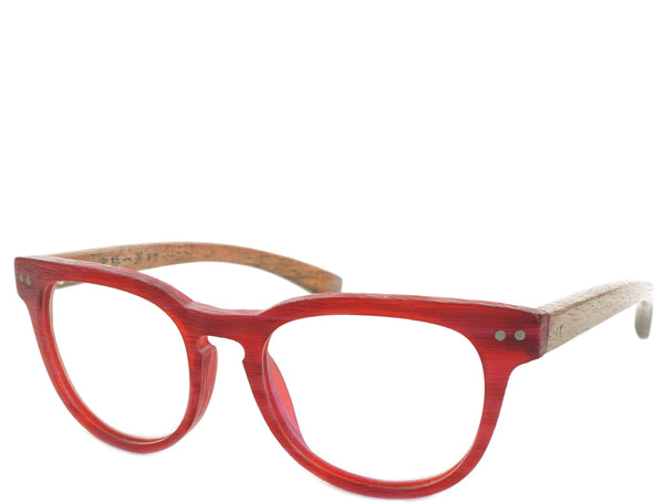 Cotter - See.Saw.Seen Eyewear