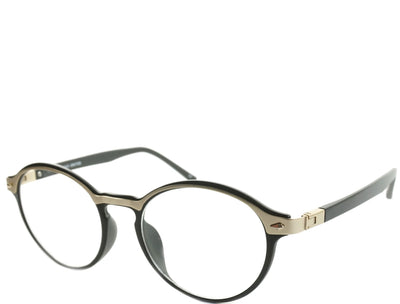Stanyan - See.Saw.Seen Eyewear