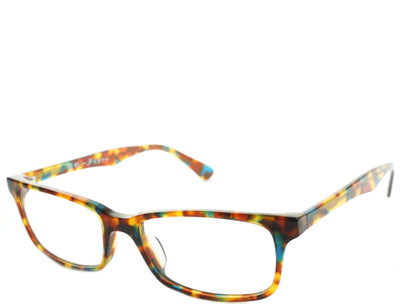 Rhode - Tortoise - See.Saw.Seen Eyewear