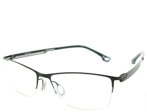 Stevenson - Dark Bronze - See.Saw.Seen Eyewear