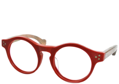 Duboce - See.Saw.Seen Eyewear