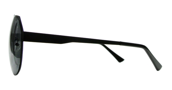 Duncan - See.Saw.Seen Eyewear