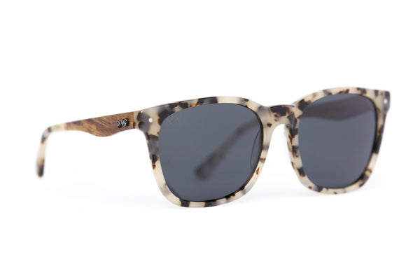 Scout Snow Tortoise Polarized