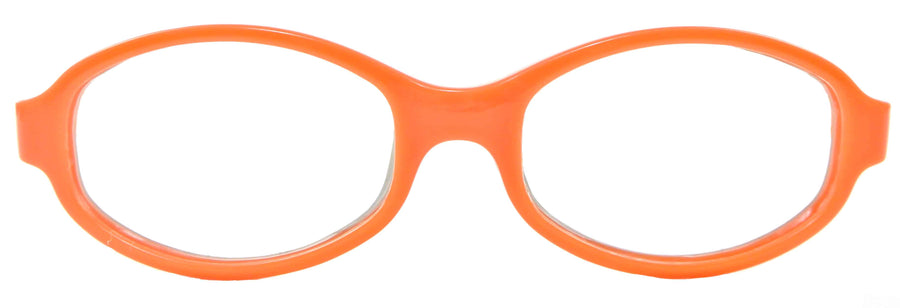 Ellis - See.Saw.Seen Eyewear