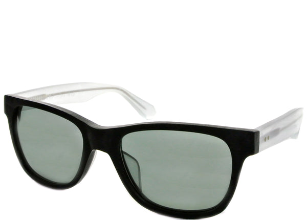 Felton Sunglases - See.Saw.Seen Eyewear