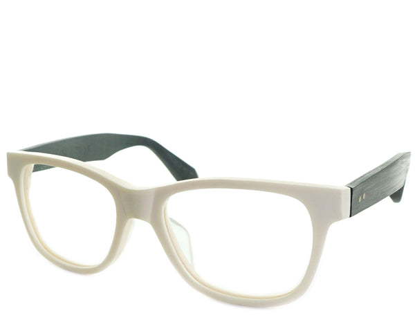 Felton - See.Saw.Seen Eyewear