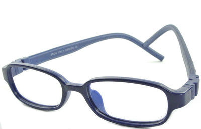 Fitch - See.Saw.Seen Eyewear