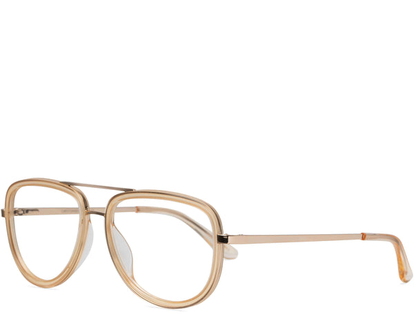St. Barths - See.Saw.Seen Eyewear