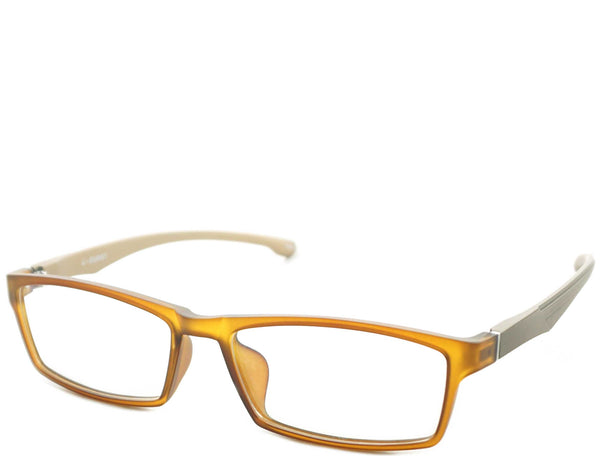 Glenview - See.Saw.Seen Eyewear