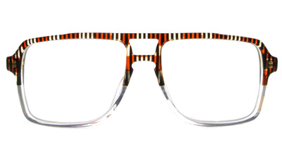 Gordon - See.Saw.Seen Eyewear