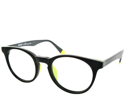Gough - See.Saw.Seen Eyewear