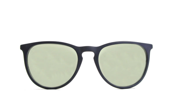 Granville - Navy Blue - See.Saw.Seen Eyewear