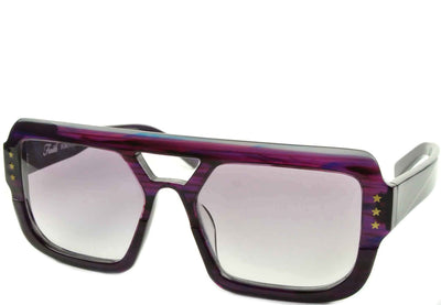 Griffith - See.Saw.Seen Eyewear