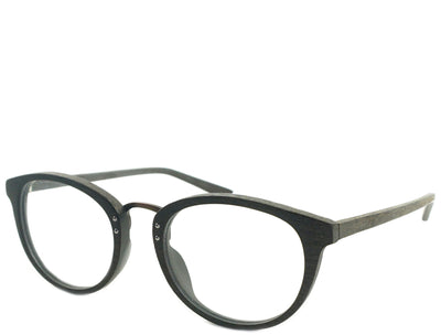 Grove - Brown - See.Saw.Seen Eyewear
