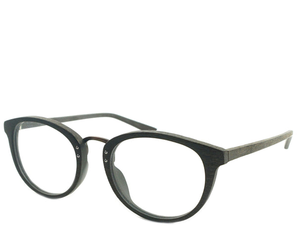 Grove - See.Saw.Seen Eyewear