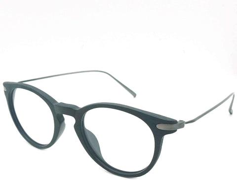 Guerrero - Black - See.Saw.Seen Eyewear