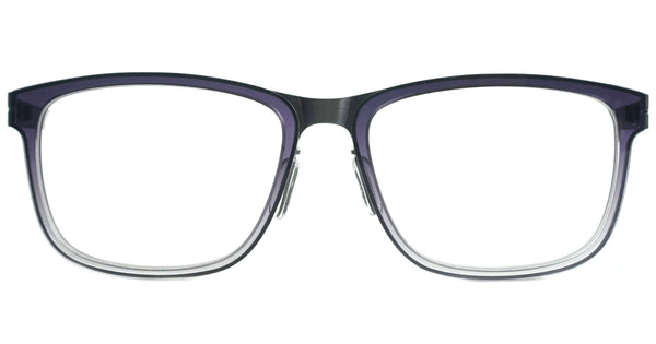Davis - See.Saw.Seen Eyewear
