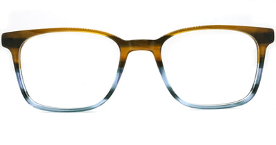 Herman - See.Saw.Seen Eyewear