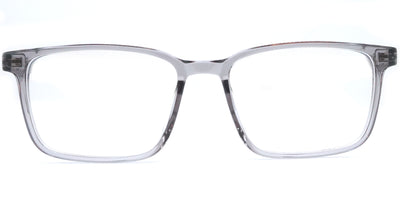 Hickory - Gray Clear - See.Saw.Seen Eyewear