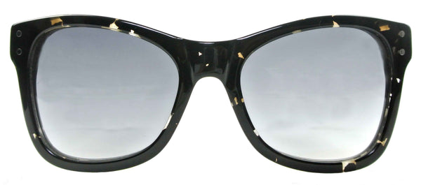 Ingalls - See.Saw.Seen Eyewear