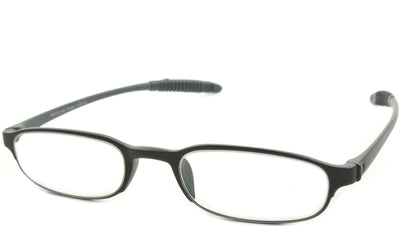 Ingerson - See.Saw.Seen Eyewear
