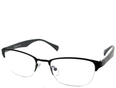 Keyes - See.Saw.Seen Eyewear