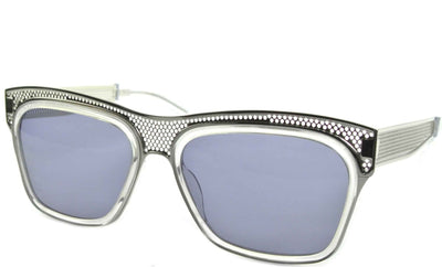 Laguna - See.Saw.Seen Eyewear