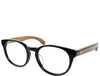 Linden - See.Saw.Seen Eyewear