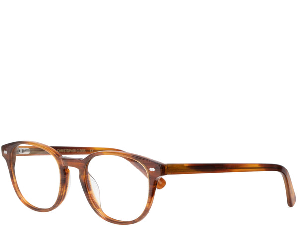 Mala - See.Saw.Seen Eyewear