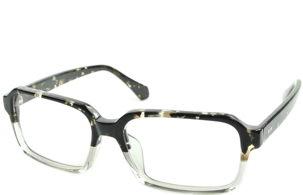 Mansell - See.Saw.Seen Eyewear