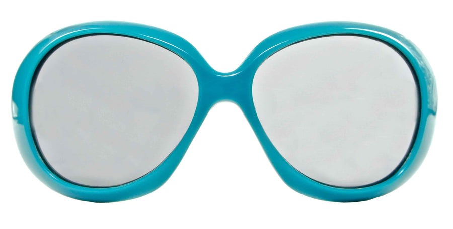 Mariposa - See.Saw.Seen Eyewear