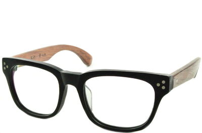 Market - See.Saw.Seen Eyewear