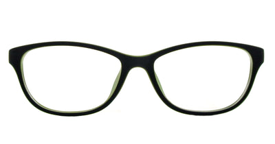 Mirabel - See.Saw.Seen Eyewear