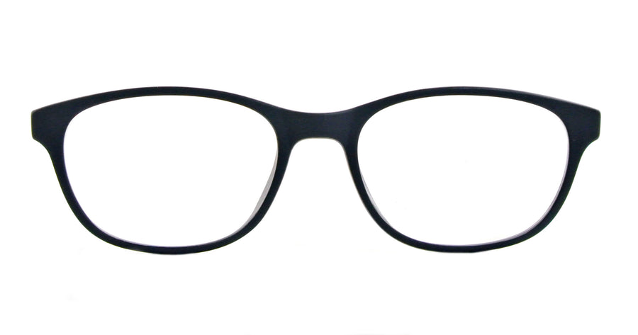 Nellie - See.Saw.Seen Eyewear