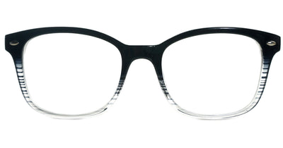 Ney - See.Saw.Seen Eyewear